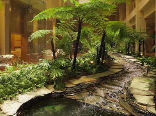 Putrajaya Shangri-la Hotel Kuala Lumpur - Interior
