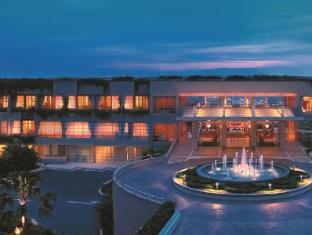 布城香格里拉飯店