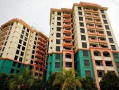 Marina Cove Resort | Malaysia Hotel Discount Rates
