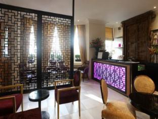Mayflower Hotel & Apartments London - Interior