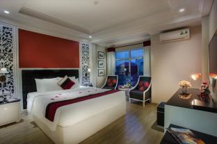 /ja-jp/oriental-central-hotel/hotel/hanoi-vn.html?asq=d5uLJz2XuUGH8tN9zq8aLW46bwmC5c0krCq3Wm6truoP7%2f6EHFQRnCJdlAvOcxX%2fvEwpTFbTM5YXE39bVuANmA%3d%3d