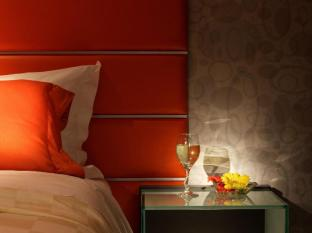 Cosmo Hotel Hong Kong Χονγκ Κονγκ - Δωμάτιο