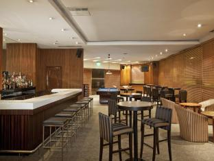 Crowne Plaza Manila Galleria Hotel Manila - Bar One
