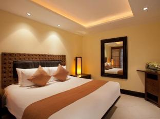 The Aspasia Hotel Phuket - 1 Bedroom Sea View Suite