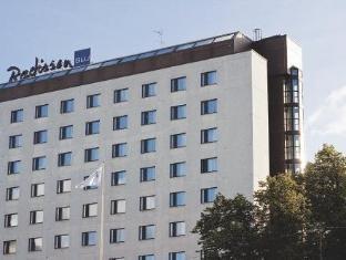 /fi-fi/original-sokos-hotel-royal-vaasa/hotel/vaasa-fi.html?asq=vrkGgIUsL%2bbahMd1T3QaFc8vtOD6pz9C2Mlrix6aGww%3d