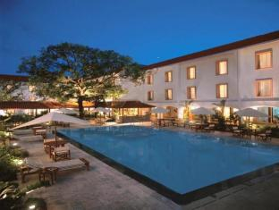 Trident Cochin Hotel