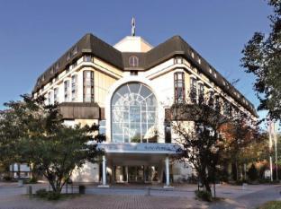 /leonardo-hotel-weimar/hotel/weimar-de.html?asq=jGXBHFvRg5Z51Emf%2fbXG4w%3d%3d