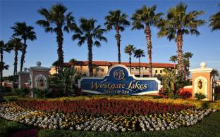 /westgate-lakes-resort-and-spa/hotel/orlando-fl-us.html?asq=jGXBHFvRg5Z51Emf%2fbXG4w%3d%3d