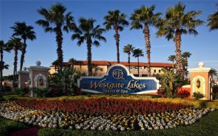 /vi-vn/westgate-lakes-resort-and-spa/hotel/orlando-fl-us.html?asq=5VS4rPxIcpCoBEKGzfKvtE3U12NCtIguGg1udxEzJ7nZRQd6T7MEDwie9Lhtnc0nKViw1AnMu1JpKM9vZxUvIJwRwxc6mmrXcYNM8lsQlbU%3d