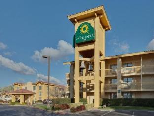 /la-quinta-inn-sacramento-north/hotel/sacramento-ca-us.html?asq=jGXBHFvRg5Z51Emf%2fbXG4w%3d%3d