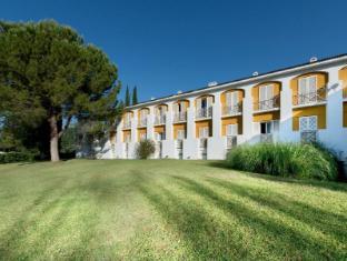 /es-es/eurostars-las-adelfas-hotel/hotel/cordoba-es.html?asq=vrkGgIUsL%2bbahMd1T3QaFc8vtOD6pz9C2Mlrix6aGww%3d
