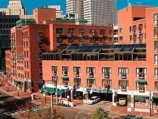 /millennium-bostonian-hotel-boston/hotel/boston-ma-us.html?asq=vrkGgIUsL%2bbahMd1T3QaFc8vtOD6pz9C2Mlrix6aGww%3d