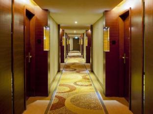 Emperor Hotel Macau - Hotel interieur
