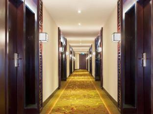 Emperor Hotel Macau - Interior