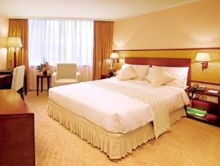 Emperor Hotel Макао - Номер Люкс