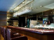 Kimberley Hotel: pub/lounge