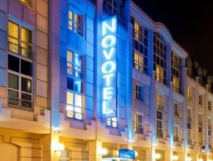 /novotel-lille-centre-grand-place/hotel/lille-fr.html?asq=jGXBHFvRg5Z51Emf%2fbXG4w%3d%3d