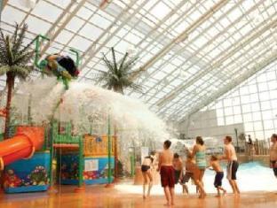/hi-in/americana-waterpark-resort-spa/hotel/niagara-falls-on-ca.html?asq=5VS4rPxIcpCoBEKGzfKvtE3U12NCtIguGg1udxEzJ7keqCYRqLR%2bUoWcrdzs8Mus2Mw0vGk2ufPhLHBa0Ko12pwRwxc6mmrXcYNM8lsQlbU%3d