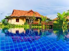 Mali 3 Krabi Sunset Village   Thailand Cheap Hotels