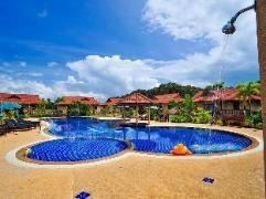 Mali 10 Krabi Sunset Village | Krabi Hotel Discounts Thailand