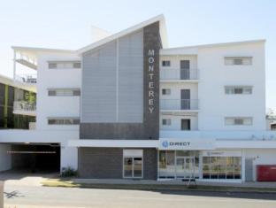 /direct-hotels-monterey-moranbah/hotel/moranbah-au.html?asq=jGXBHFvRg5Z51Emf%2fbXG4w%3d%3d