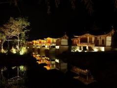 Ragung Hotel