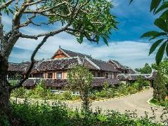 Bai Dinh Hotel | Ninh Binh Budget Hotels