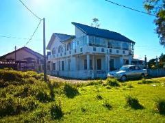 Glen Field Rest | Sri Lanka Budget Hotels