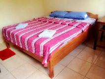 Vanxai Guesthouse: guest room