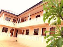 Hotel in Pakse | Keosavanh Guesthouse