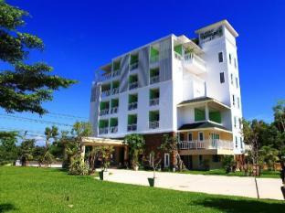 /nb-no/the-terrace-hotel/hotel/nakhon-si-thammarat-th.html?asq=jGXBHFvRg5Z51Emf%2fbXG4w%3d%3d