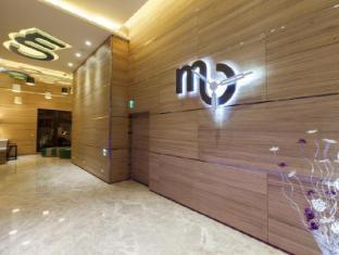 /hotel-mu/hotel/taoyuan-tw.html?asq=5VS4rPxIcpCoBEKGzfKvtBRhyPmehrph%2bgkt1T159fjNrXDlbKdjXCz25qsfVmYT