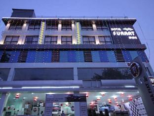 /hotel-furaat-inn/hotel/ahmedabad-in.html?asq=jGXBHFvRg5Z51Emf%2fbXG4w%3d%3d