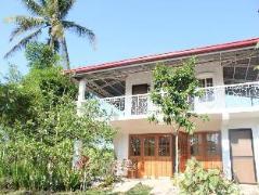 Philippines Hotels   Rue de Lipahan