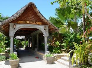 /chez-batista-villas/hotel/seychelles-islands-sc.html?asq=jGXBHFvRg5Z51Emf%2fbXG4w%3d%3d