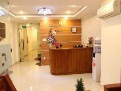 Cau Rong Hotel Da Nang | Da Nang Budget Hotels