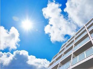 /zh-hk/condominio-makishi/hotel/okinawa-jp.html?asq=jGXBHFvRg5Z51Emf%2fbXG4w%3d%3d