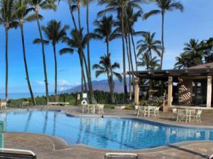 /wailea-ekahi-village-destination-residences/hotel/maui-hawaii-us.html?asq=jGXBHFvRg5Z51Emf%2fbXG4w%3d%3d