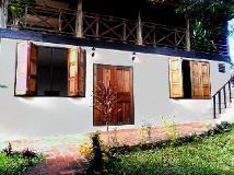 Luang prabang Homestay: