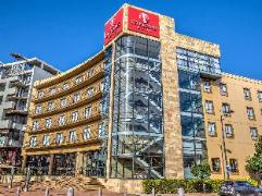 Cheap Hotels in Durban South Africa | City Lodge Hotel Umhlanga Ridge - Durban