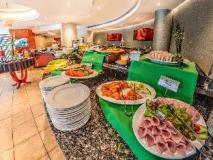 South Africa Hotel Accommodation Cheap | buffet