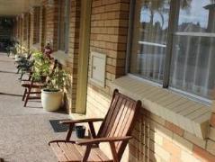 Australia Hotel Booking | Cessnock Vintage Motor Inn