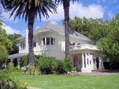 Palm House Luxury Guest House - South Africa Discount Hotels
