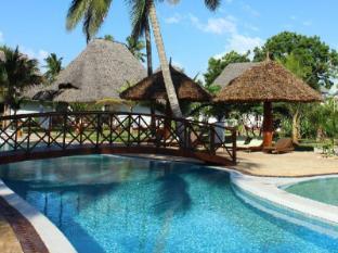 /bg-bg/uroa-bay-beach-resort/hotel/zanzibar-tz.html?asq=jGXBHFvRg5Z51Emf%2fbXG4w%3d%3d