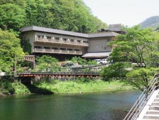 /yubara-onsen-hakkei/hotel/okayama-jp.html?asq=jGXBHFvRg5Z51Emf%2fbXG4w%3d%3d