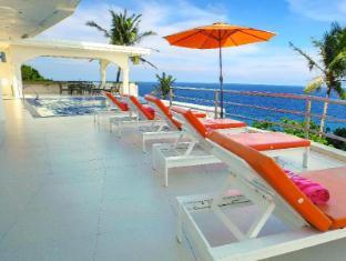 Malibu Estate Boracay