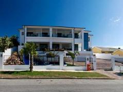 Ahoy Boutique Hotel   Cheap Hotels in Port Elizabeth South Africa