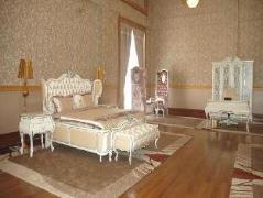 Royal President Hotel, Myanmar