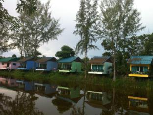 /th-th/trang-andaman-resort/hotel/trang-th.html?asq=jGXBHFvRg5Z51Emf%2fbXG4w%3d%3d