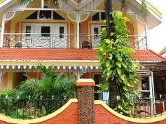Hotel in India   Bevvan Resort